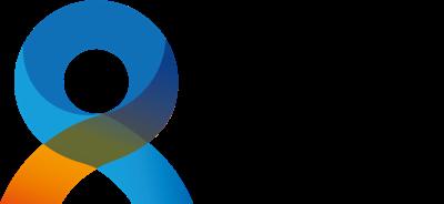 Logo van het Schadefonds Geweldsmisdrijven